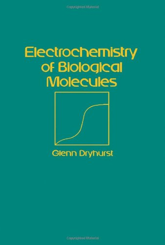 9780122226502: Heterochemistry of Biological Molecules