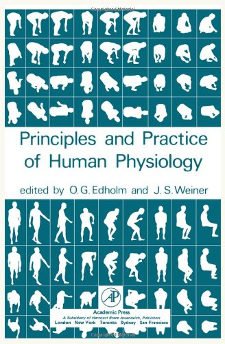 Principles and Practice of Human Physiology