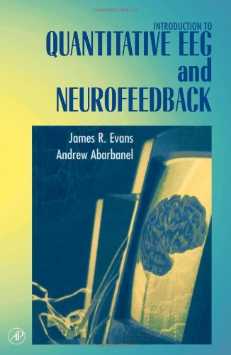 9780122437908: Introduction to Quantitative EEG and Neurofeedback