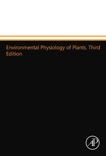 9780122577666: Environmental Physiology of Plants