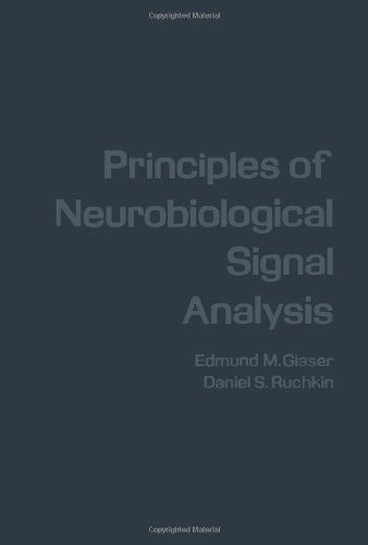 Principles of Neurobiological Signal Analysis: Edmund M. Glaser
