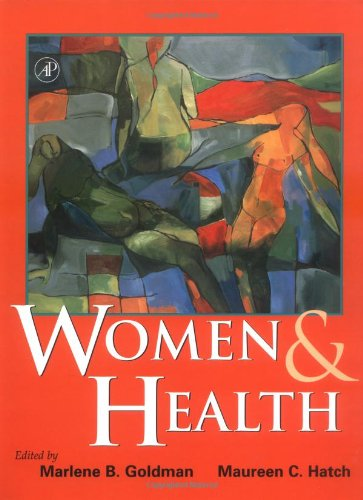 9780122881459: Women and Health