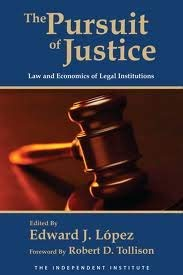 9780123228666: Lawyers and the Pursuit of Legal Rights