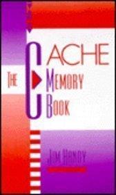 9780123229854: The Cache Memory