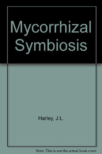9780123255600: Mycorrhizal Symbiosis