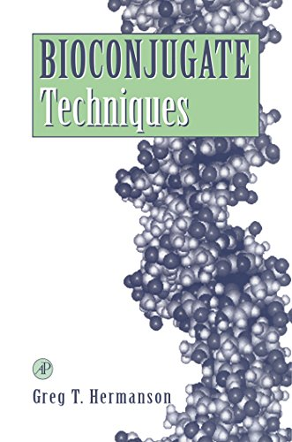 9780123423351: Bioconjugate Techniques