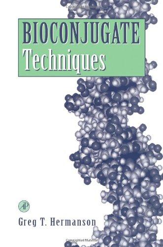 9780123423368: Bioconjugate Techniques