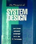 9780123430601: The Elements of System Design