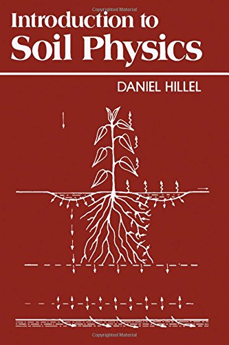 9780123485205: Introduction to Soil Physics