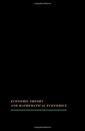 9780123567505: Trade Stability and Macroeconomics: Essays in Honour of Lloyd E.Metzler (Economic theory and mathematical economics)