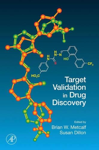 9780123693938: Target Validation in Drug Discovery