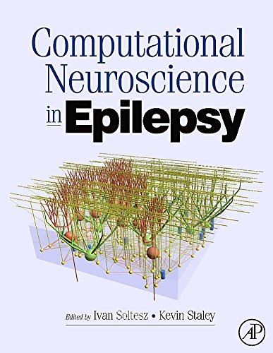 9780123736499: Computational Neuroscience in Epilepsy