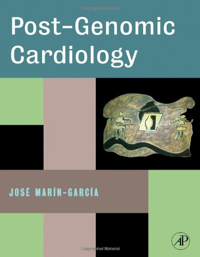 9780123736987: Post-Genomic Cardiology