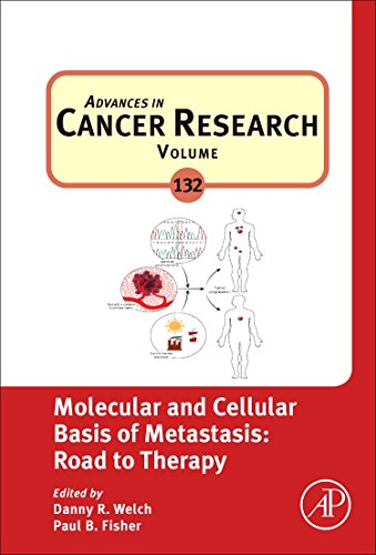 9780123738660: Nitric Oxide: Biology and Pathobiology