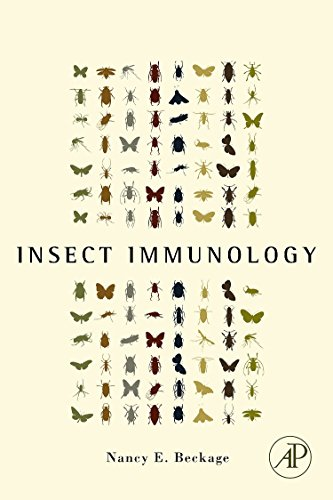 9780123739766: Insect Immunology