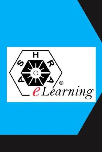 9780123739964: Fundamentals of ANSI/ASHRAE/IESNA Standard 90.1: ASHRAE eLearning System