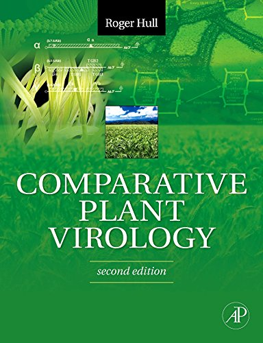9780123741547: Comparative Plant Virology, Second Edition