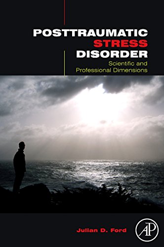9780123744623: Posttraumatic Stress Disorder: Scientific and Professional Dimensions