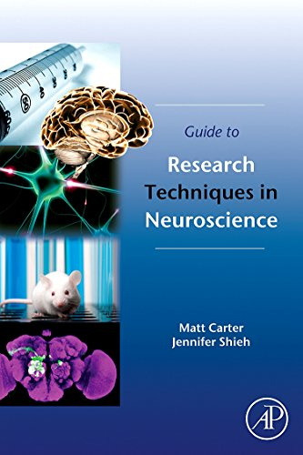 9780123748492: Guide to Research Techniques in Neuroscience