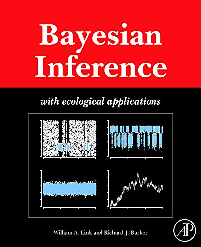 9780123748546: Bayesian Inference