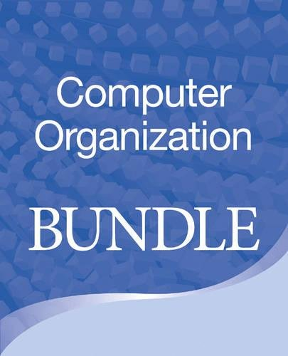 9780123748607: Computer Organization Bundle