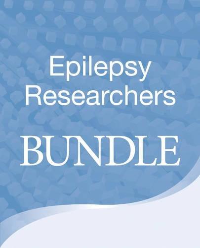 9780123748690: Bundle for Epilepsy Researchers