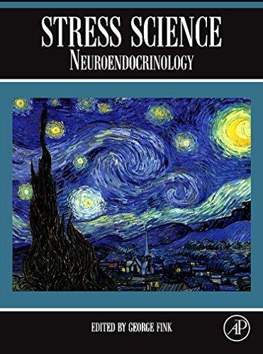 9780123750662: Stress Science: Neuroendocrinology