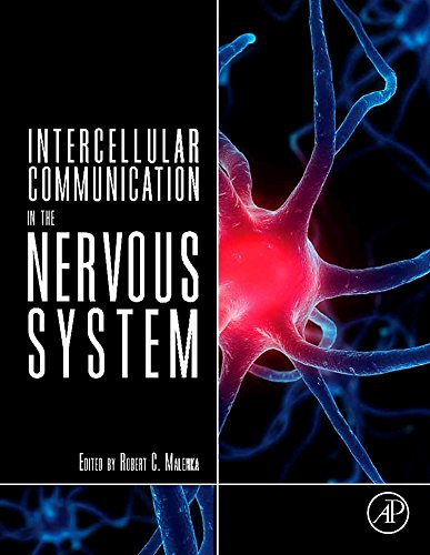 9780123750723: Intercellular Communication in the Nervous System