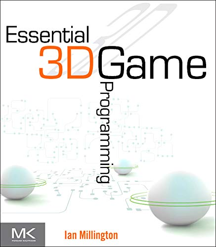 9780123751034: Game Development: Using Unity and C#