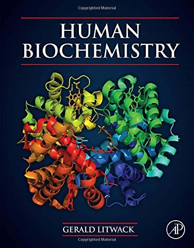 human biochemistry Biochemistry applies chemistry concepts to the study of living organisms and  it  takes a while before melanin is deposited fully in human eyes, so babies often.
