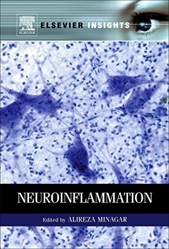 9780123849137: Neuroinflammation (Elsevier Insights)