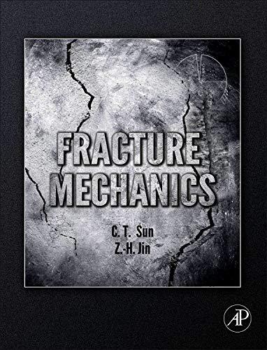 9780123850010: Fracture Mechanics