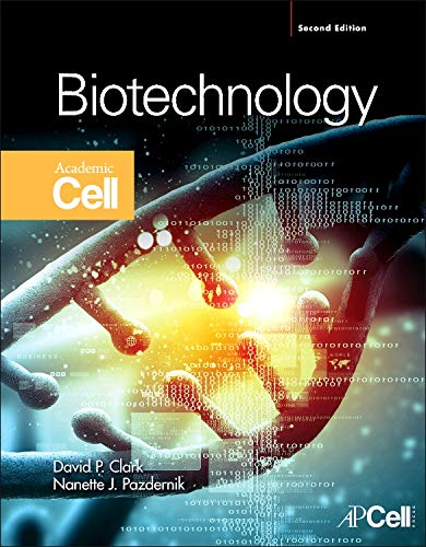 9780123850157: Biotechnology, Second Edition
