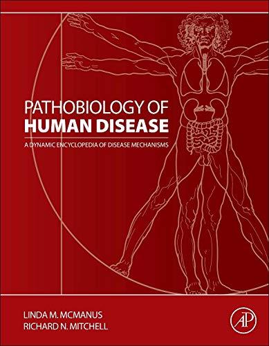 9780123864567: Pathobiology of Human Disease