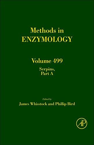 9780123864710: Biology of Serpin: 499