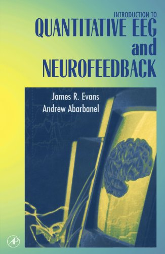 9780123885968: Introduction to Quantitative EEG and Neurofeedback