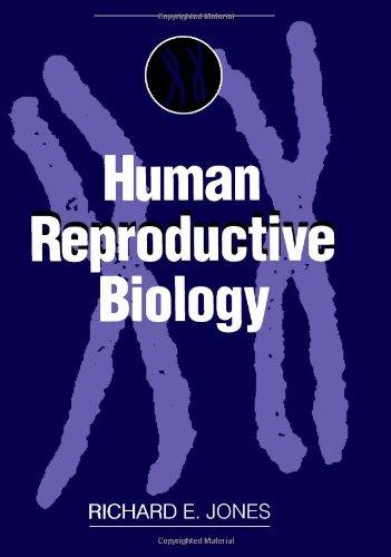 9780123897701: Human Reproductive Biology