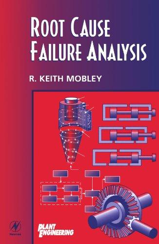 9780123908117: Root Cause Failure Analysis