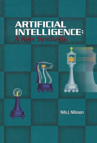 9780123911117: Artificial Intelligence: A New Synthesis