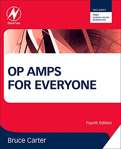 9780123914958: Op Amps for Everyone, Fourth Edition