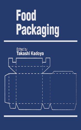 9780123935908: Food Packaging
