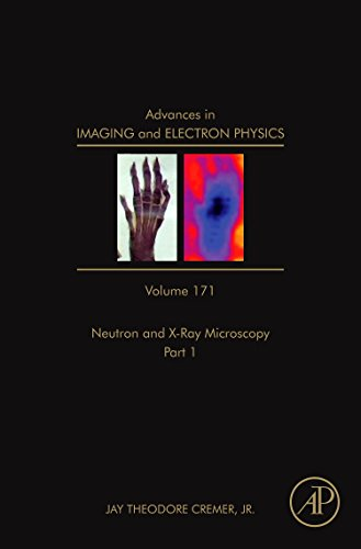 9780123944221: Advances in Imaging and Electron Physics, Volume 172: Part A