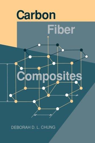 9780123958440: Carbon Fiber Composites