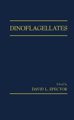 9780123959089: Dinoflagellates