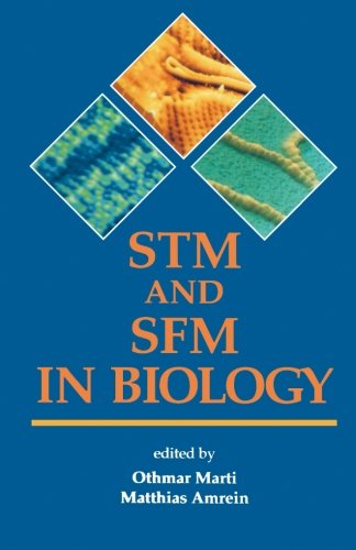 9780123960139: S.T.M. and S.F.M. in Biology