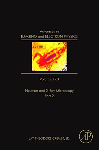 9780123969699: Advances in Imaging and Electron Physics: Part B: 173