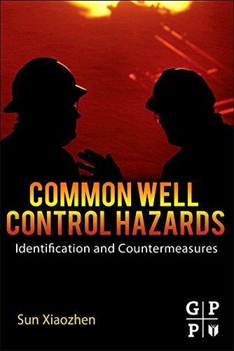 9780123970305: Common Well Control Hazards