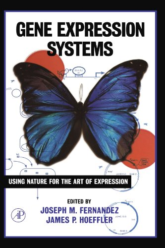 9780123992161: Gene Expression Systems: Using Nature for the Art of Expression