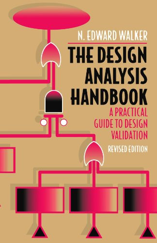 9780123992703: The Design Analysis Handbook: A Practical Guide to Design Validation