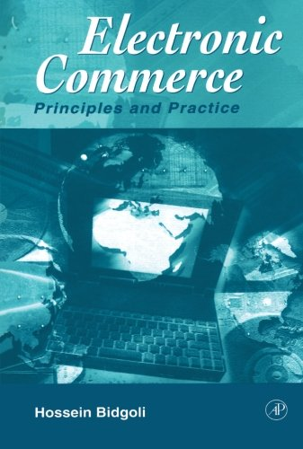 9780123995339: Electronic Commerce